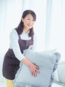 讃岐 峰子 (3)
